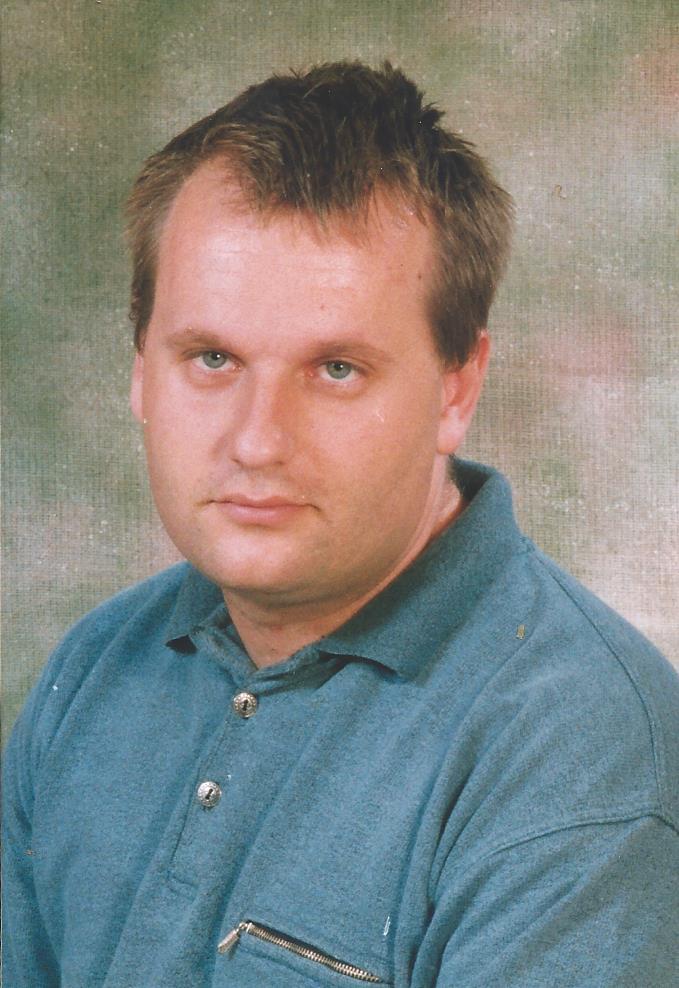 Robert Vidić