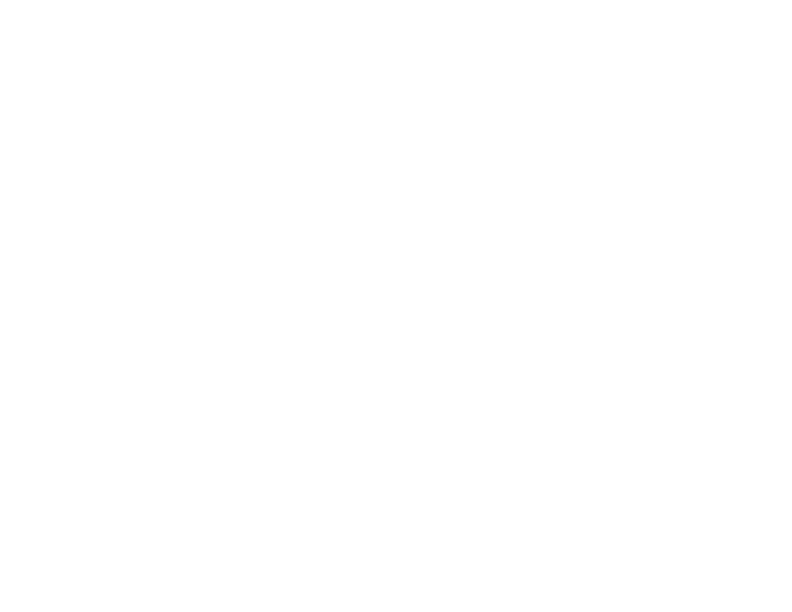 REI logo at the tower shops in pigeon forge tennessee