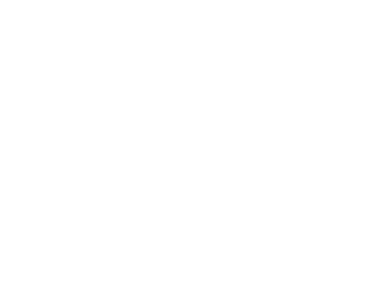 Nime Clearance outlet logo at the tower shops in pigeon forge tennessee