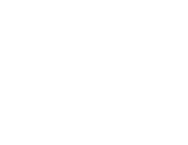 Coffee Armory logo that also serves black rifle coffee company coffee at the tower shops in pigeon forge tennessee