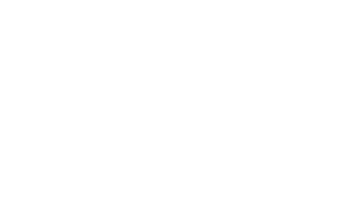 DXL Mens Apparel - One of the shops in the Mountain Mile Mall