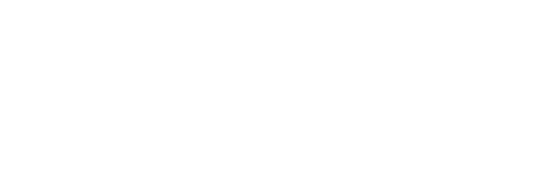 JP Cycles - One of the shops in the Mountain Mile Mall