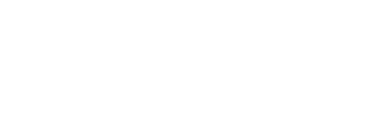 Old Time Pottery - One of the shops in the Mountain Mile Mall