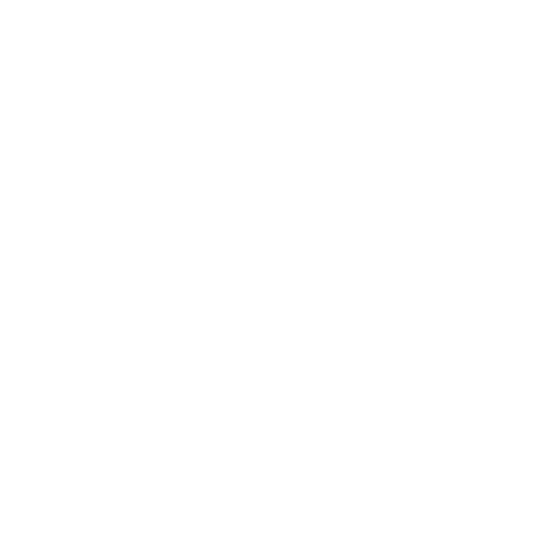 Rack Room Shoes - One of the shops in the Mountain Mile Mall