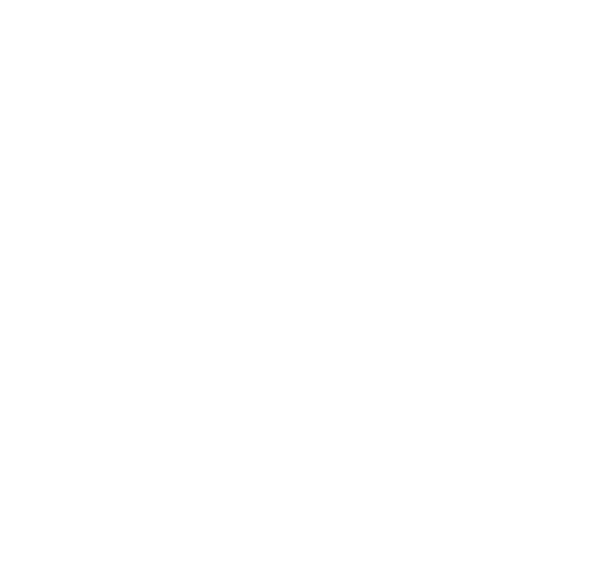 The Listening Room - One of the shops in the Mountain Mile Mall