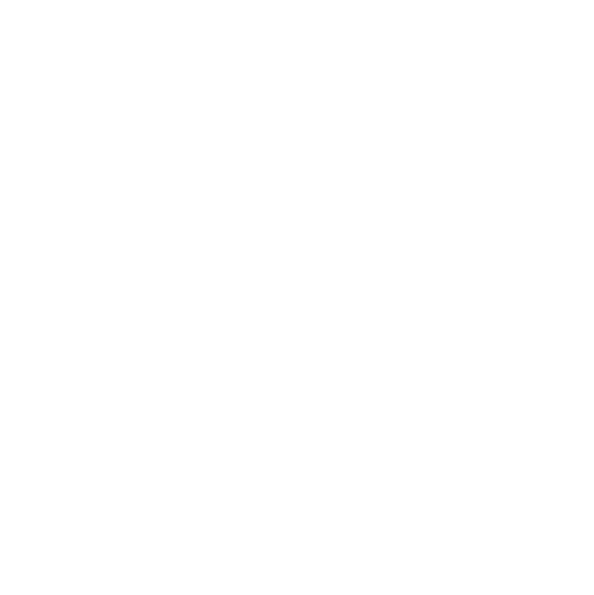 Selfie Hangout - One of the shops in the Mountain Mile Mall