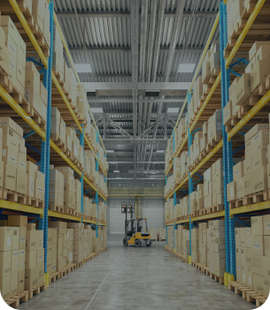 Delivering end-to-end service across multiple channels – design, production, packaging, inventory control, fulfillment, merchandising, digital, ecommerce, promotions, intelligent analytics, fraud mitigation, and more.