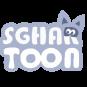 SgharToon