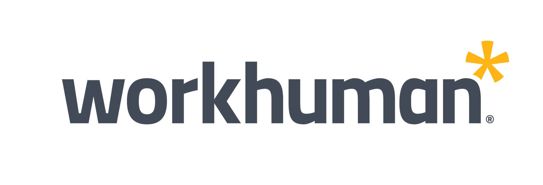 Work Human
