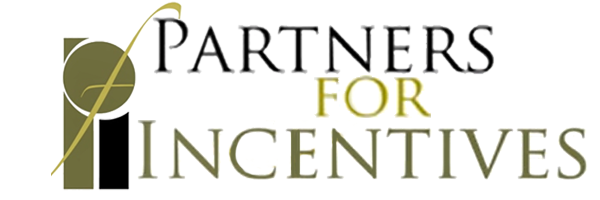 Partners For Incentives