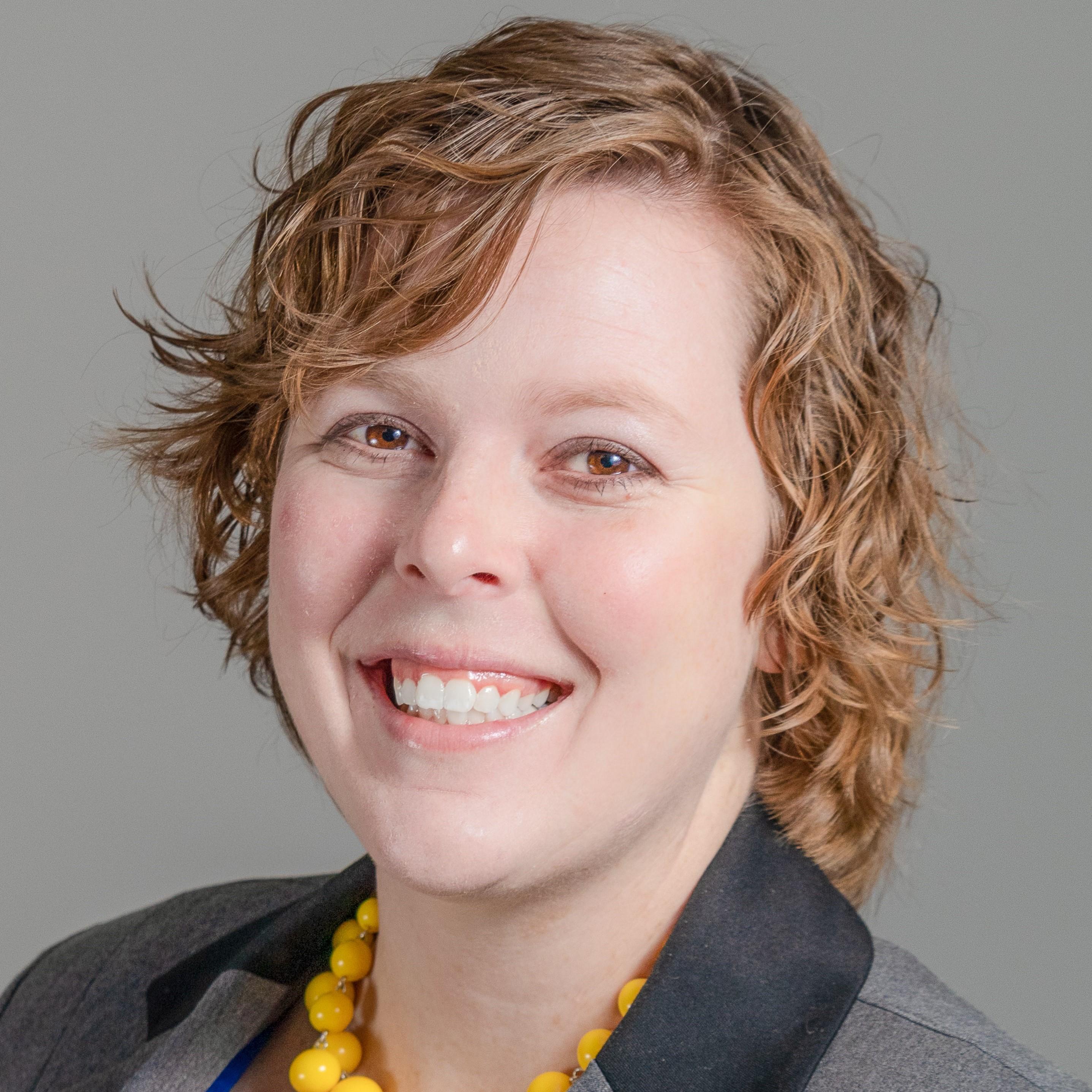 Melissa Hardin