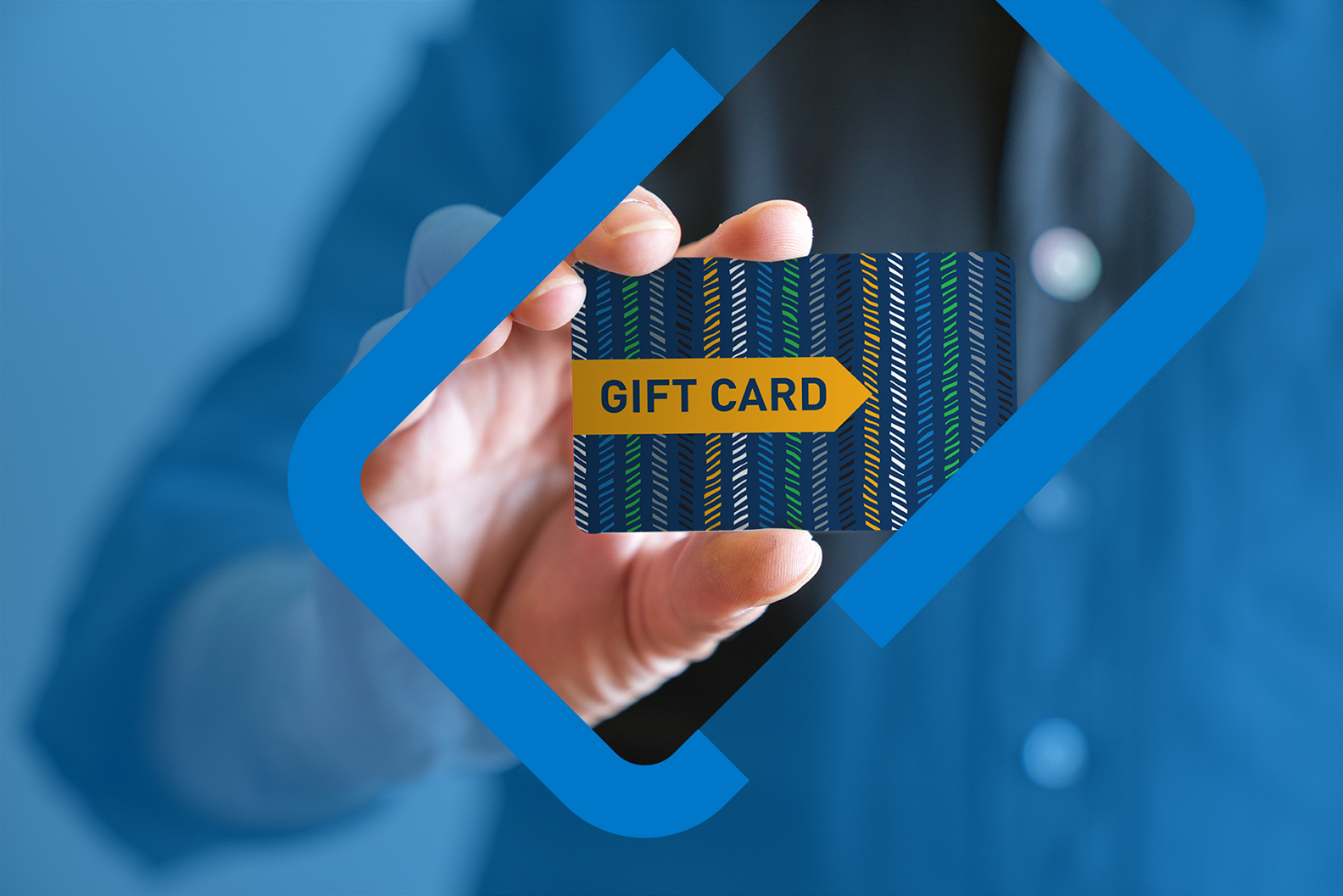 5 Key Criteria for Evaluating Gift Card Vendors