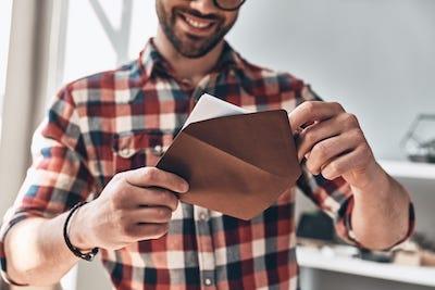 5 Employee Engagement Strategies