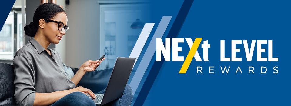 SVS and NEXCOM partner to Reward Customers