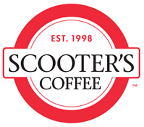 Scooter's Coffee & Yogurt