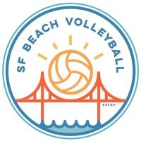 SFBV logo