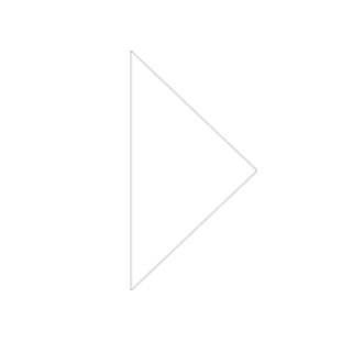 Button_Play