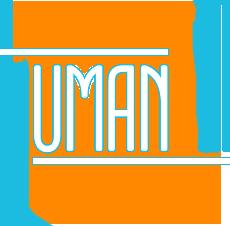 Human11_TitleBOLD