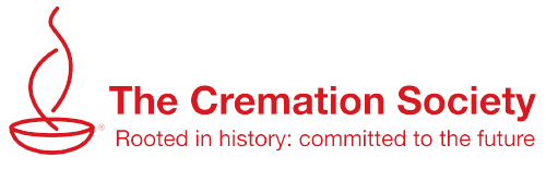 The Cremation Society