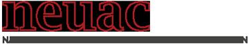 Nutiliti Logo