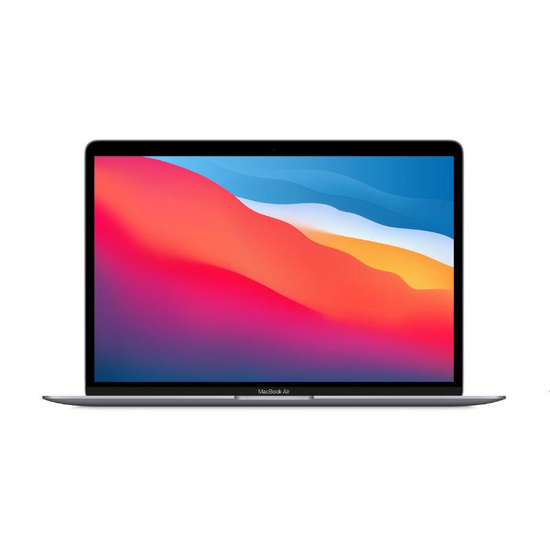 MacBook Air 13 pouces 256Go