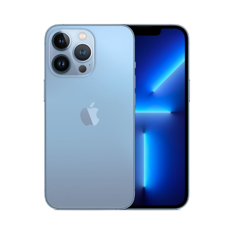 iPhone 13 Pro 1To