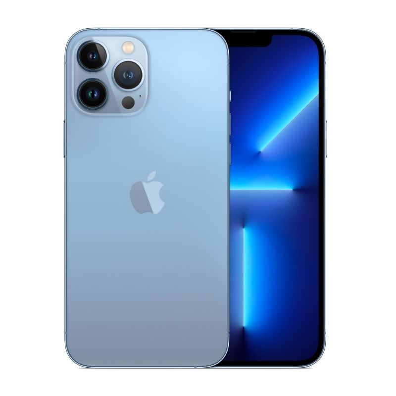 iPhone 13 Pro Max 1To