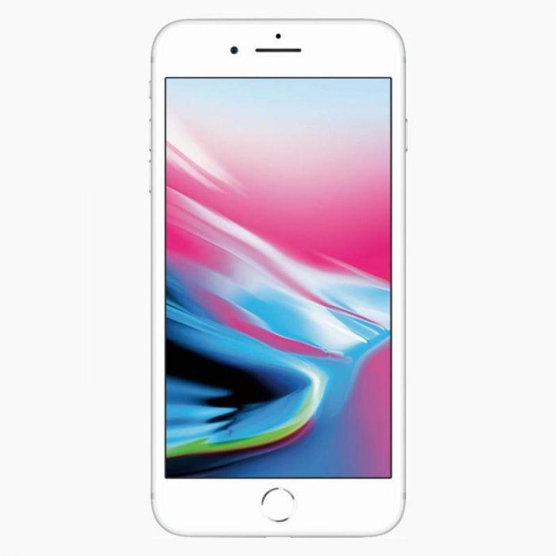 iPhone 8 Plus 64Go