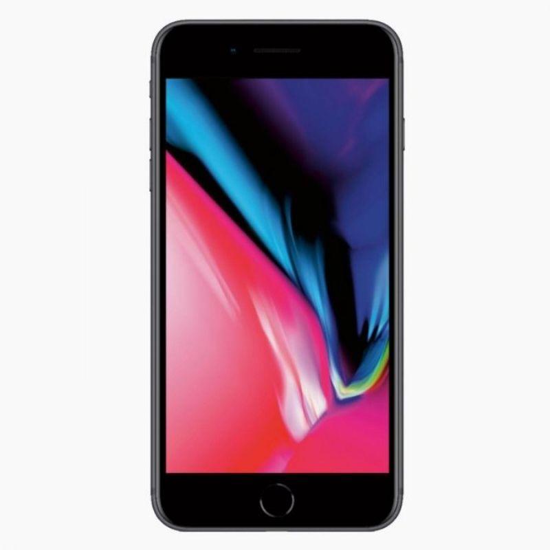 iPhone 8 64Go