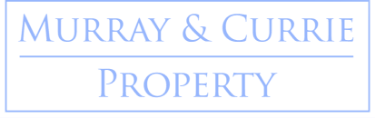 Murray & Currie Property