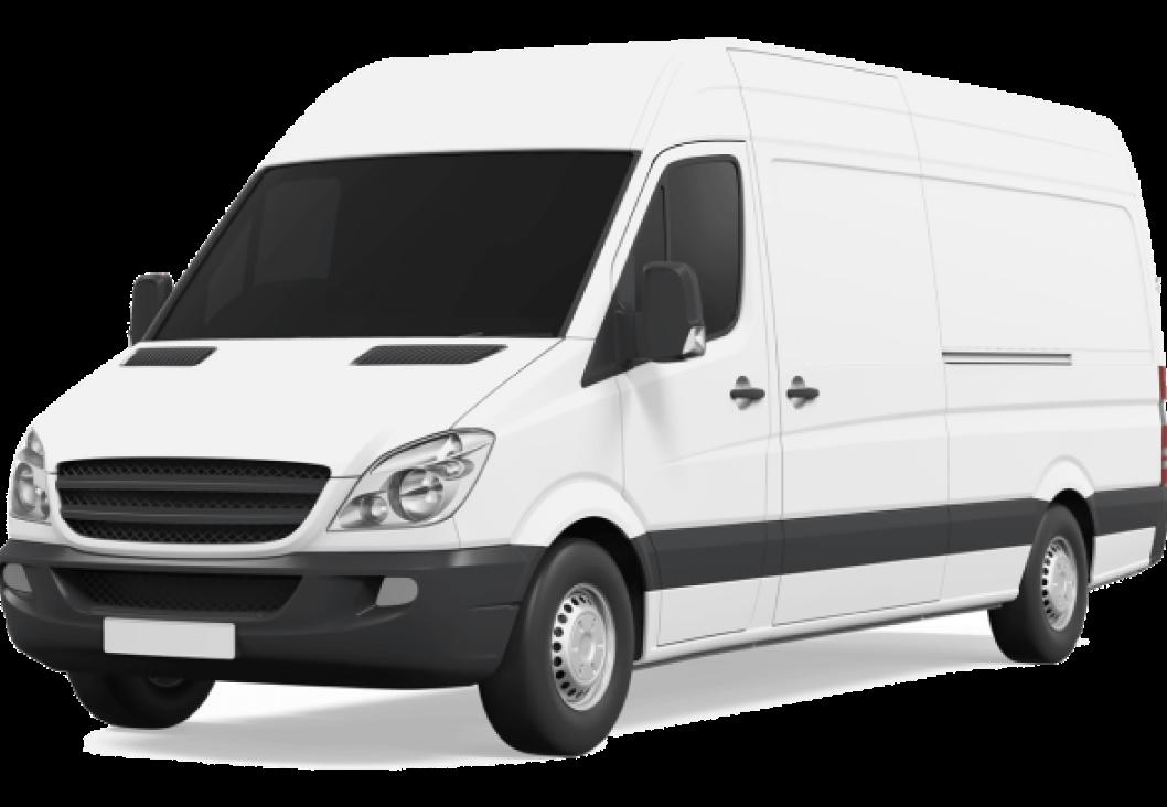 Welfare Van hire