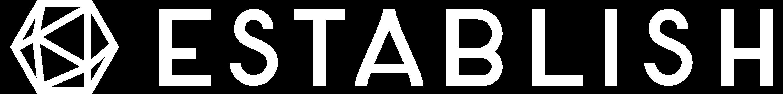 Establish Logo