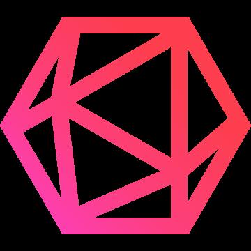 Establish Gem Icon