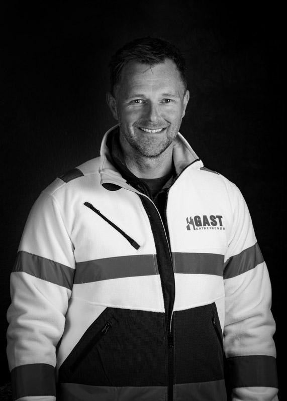 Lars Ola Sterud