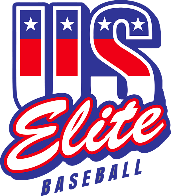 US Elite Logo