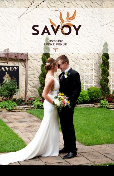 Wedding Couple Featured Image