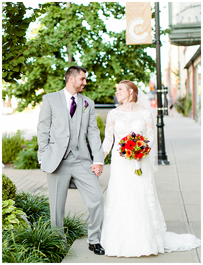 Couple Featured Image