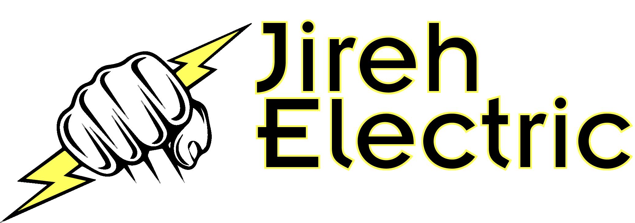 Jireh Electric