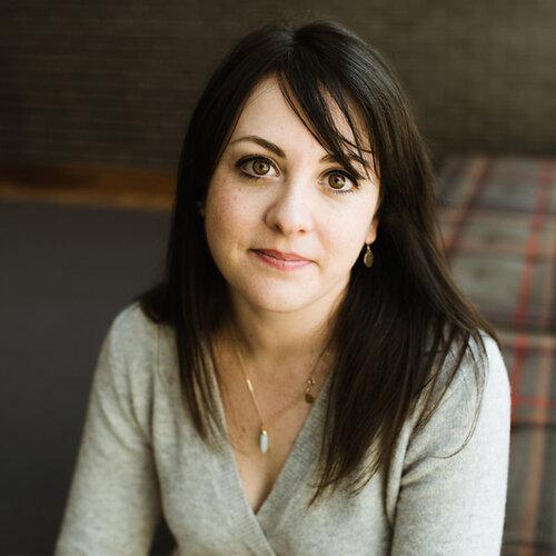 Natalie Zanecchia