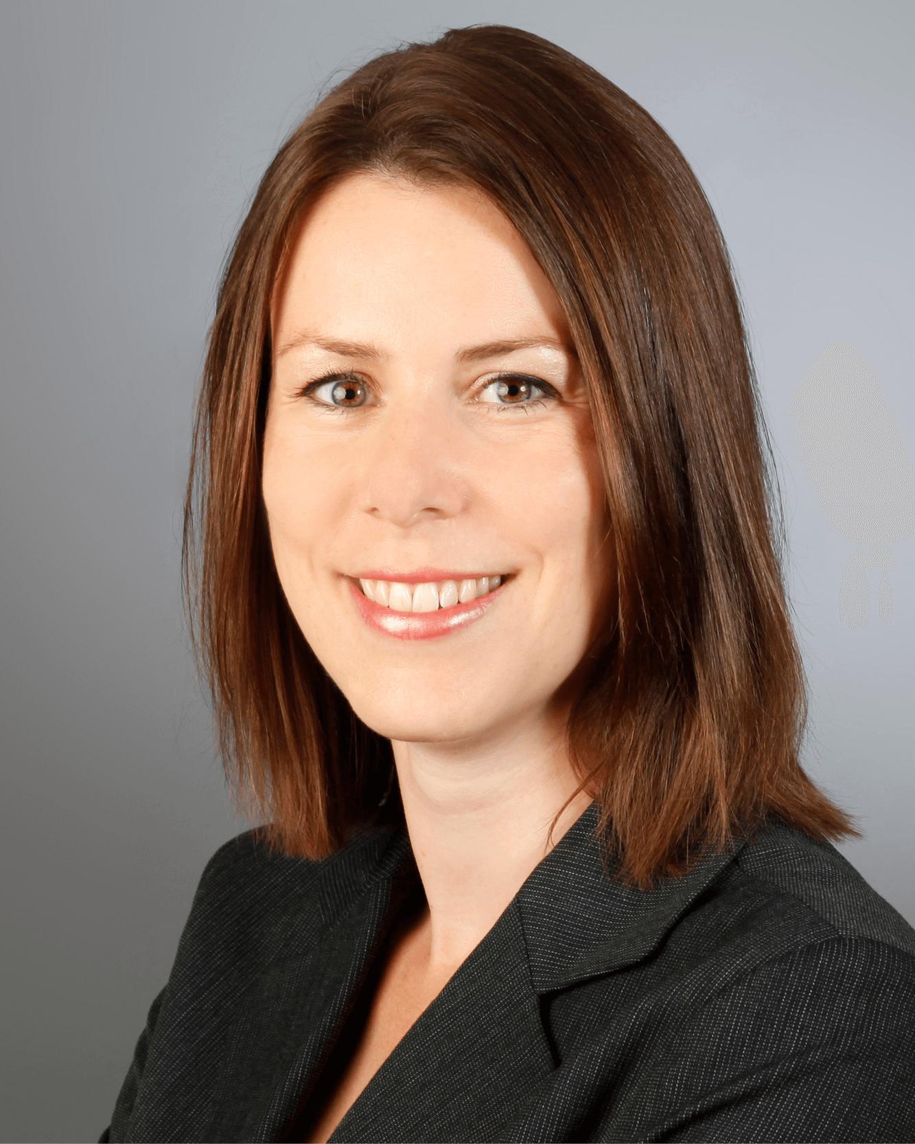 Prof. Dr. iur. Tanja Henking, LL.M.