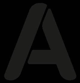 Ambio Media A logo