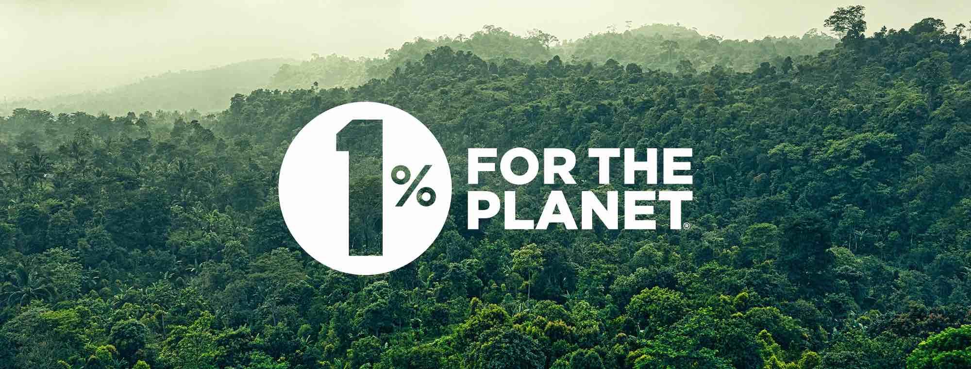 The Creative Sidekicks Pledge 1% of All Sales to Climate Superheros
