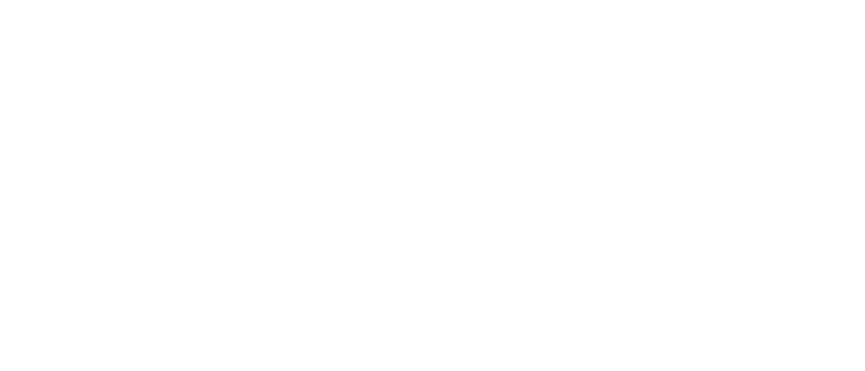 National Partnership for Women and Families
