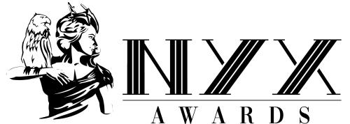 NYX Awards