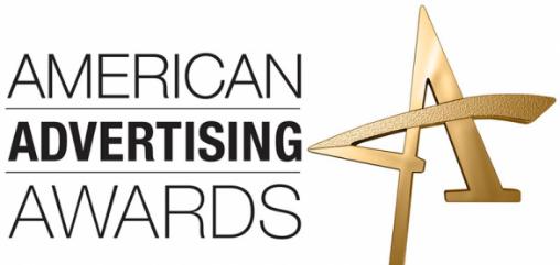 American Advertising Awards