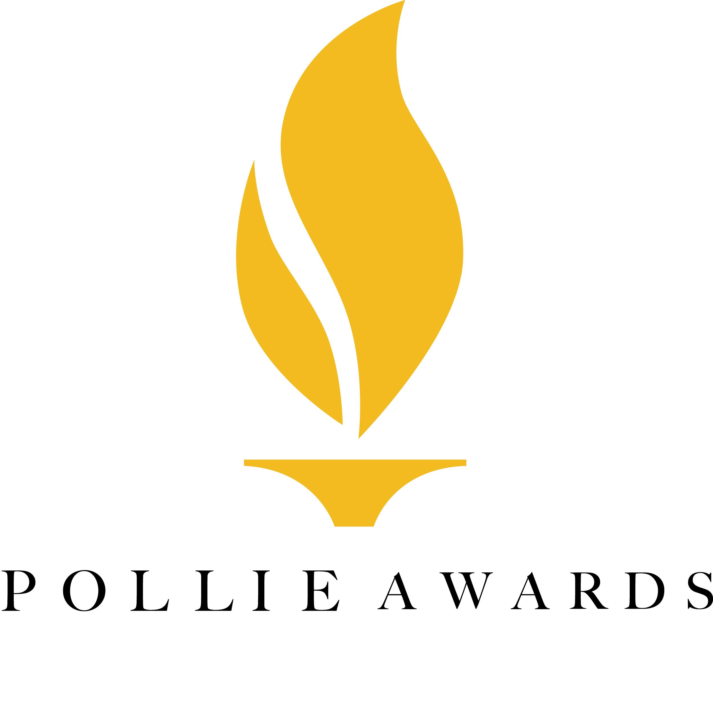 Pollie Awards