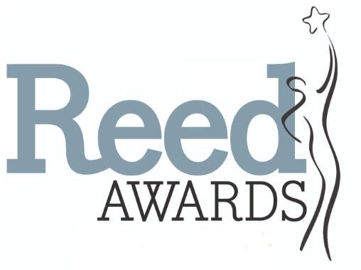 Reed Awards