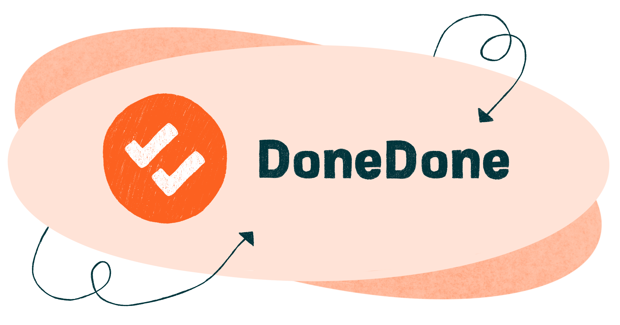 Choose DoneDone for issue management and bug tracking