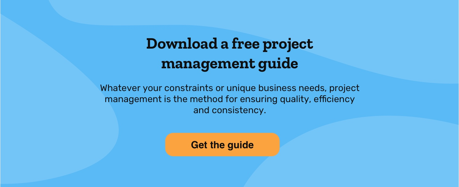 Download a free guide