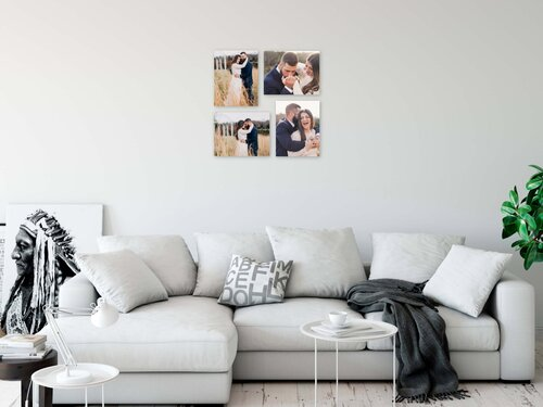 wedding photography wall art available to buy at flower mountain